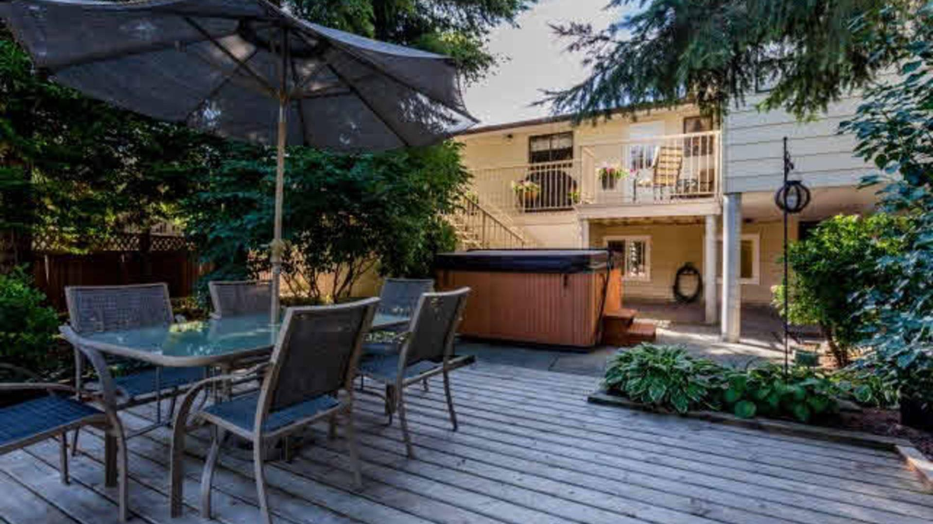 20715 47a Avenue, Langley City, Langley