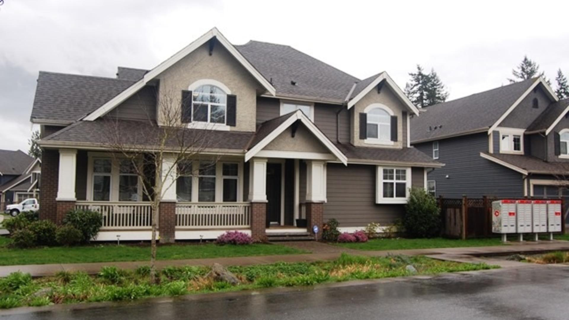 20840 69 Avenue, Willoughby Heights, Langley