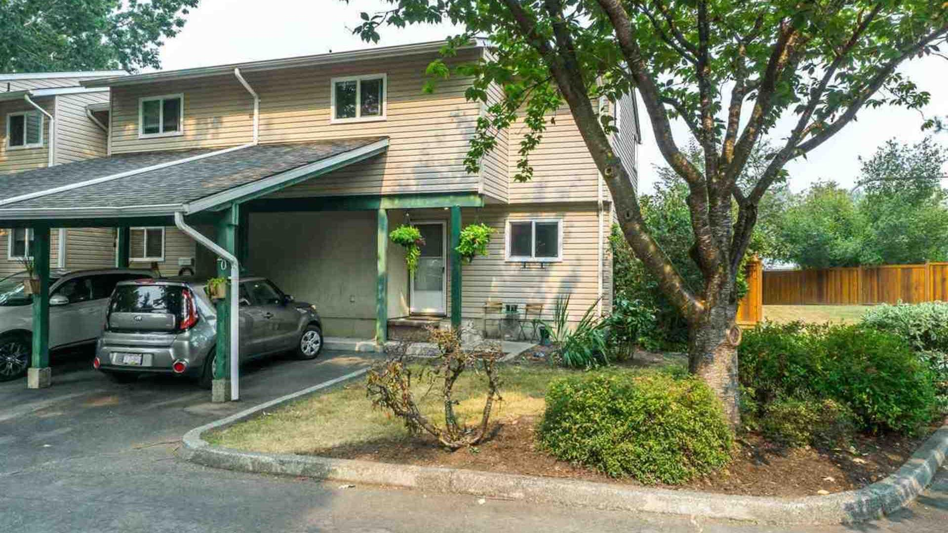 20 - 20599 51a Avenue, Langley City, Langley