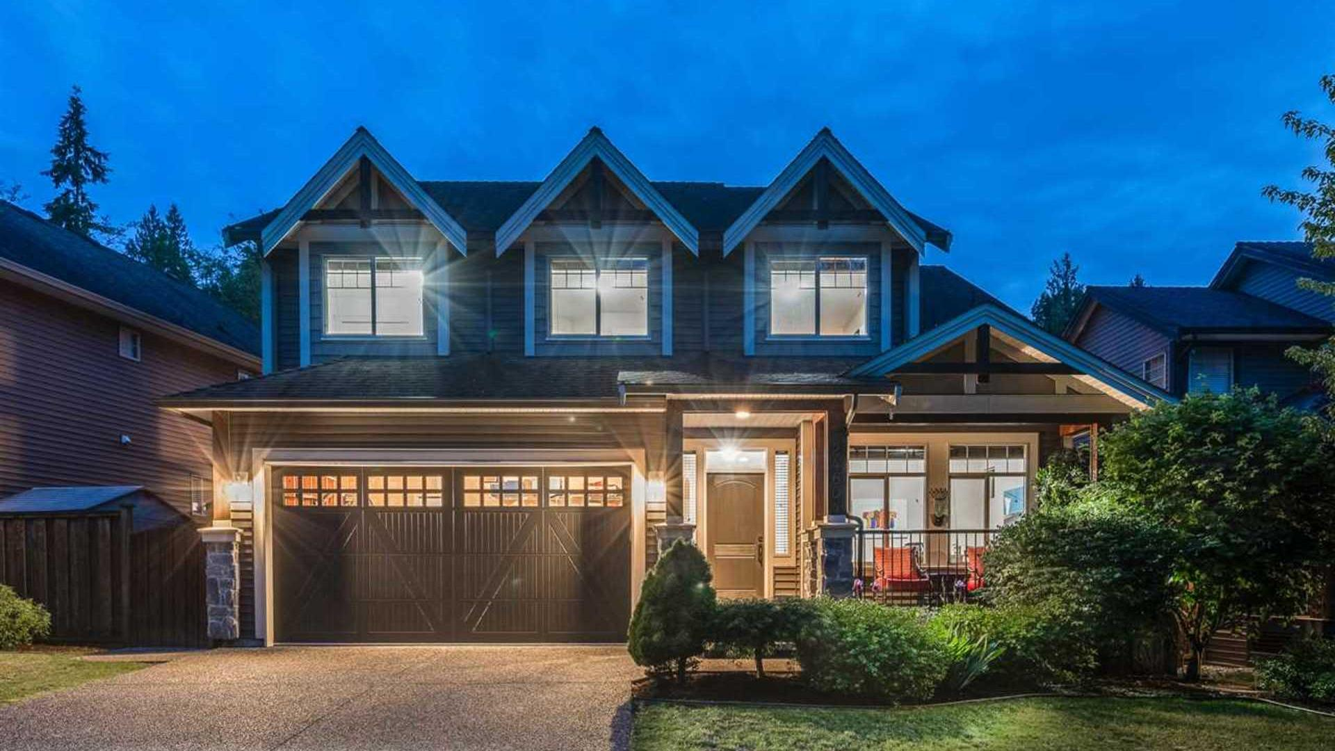 24604 Kimola Drive, Albion, Maple Ridge